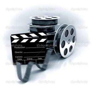 (Update) Free Download Movie (List)